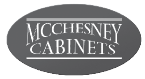 McChesney Cabinets