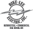 Rike-Lee Electric, Inc.