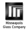 Minneapolis Glass Company