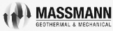 Massmann Geothermal