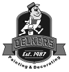 OELKERS - Painting and Decorating