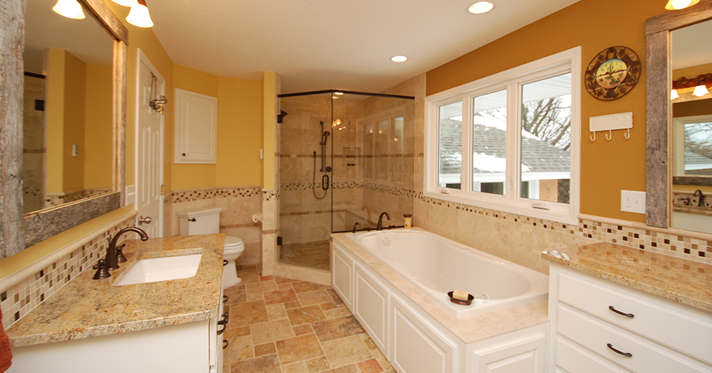 The Chuba Company Custom Home Design Builder Remodeling Home