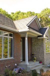 Roofing Replacement Experts