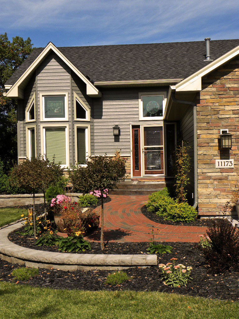 6 Benefits Of Choosing Everlast Siding For The Exterior Of Your Home The Chuba Company