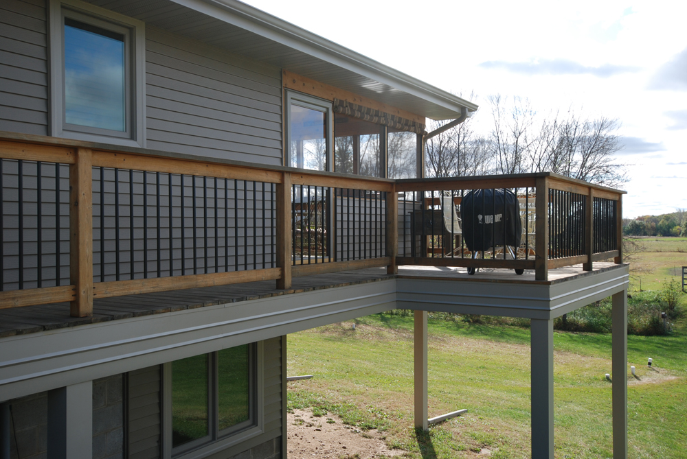 turnbull-3-season-porch-and-deck4