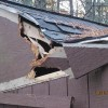 Time for a New Roof? Get the Best for Your Home