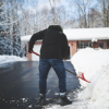 4 Tips For Winter Home Maintenance in Minnesota