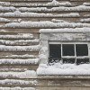 Stay Cozy This Winter with Replacement Windows