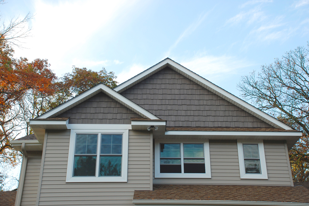 Re Siding Your Home Heres The Latest In Siding Trends