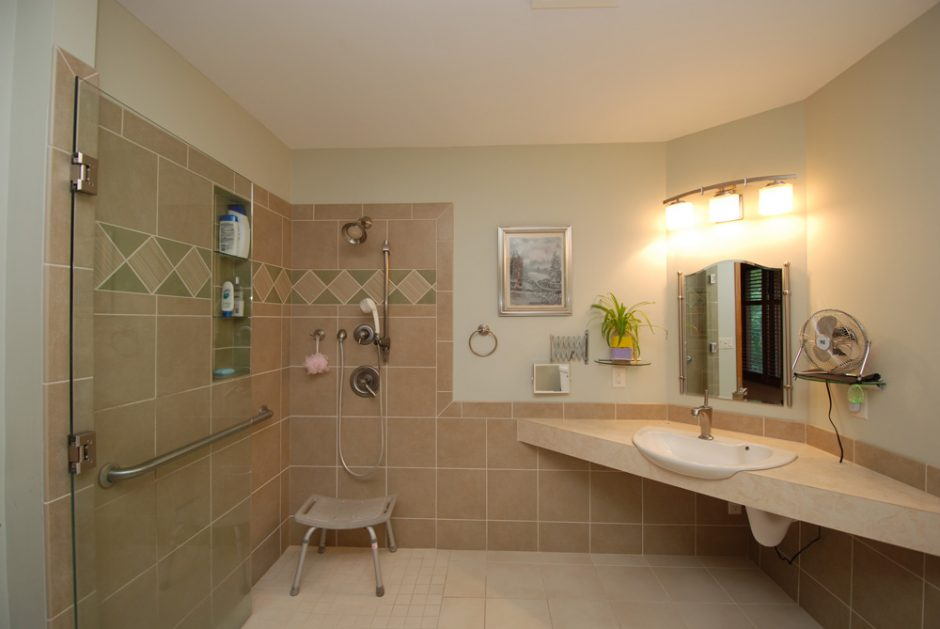 Top 11 Newest Trends In Bathroom Remodeling The Chuba